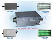 泸州净化新风除湿机厂家 专业防霾+全热交换+净化除湿一体机