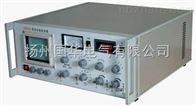 ST-2020变压器局部放电测试仪