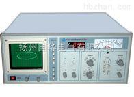 JF-2008四通道局部放电检测仪(带窄带功能