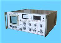 数字图显局部放电测试仪