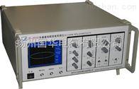 JF─2006数字式局部放电检测系统