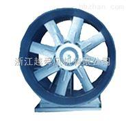 纺织空调专用风机价格