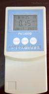 PM1600型χ-γ个人辐射剂量报警仪