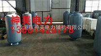 过热蒸汽消音器、真空泵消音器产品说明