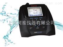310C-06A專業型台式純水電導率測量儀
