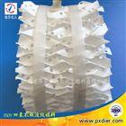 塑料孔板波纹 塑料规整填料