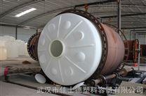 武汉外加剂生产复配搅拌设备