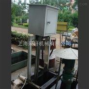 供应采轩JF-100工业用刮油机,撇油机,油水分离机,浮油回收机包邮