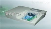 檢測工業廢水LB-9000 快速COD測定儀