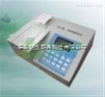 便攜式LB-200經濟型COD速測儀