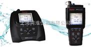 美国Orion Star A专业型台式纯水pH/电导率测量仪410C-06A