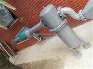 寧陵668壓縮空氣油水分離器