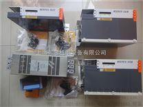 贝加莱伺服驱动8V1090.00-2