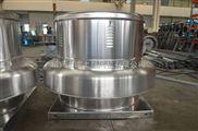 RTC-575-1.1kw新型鋁製屋頂排煙風機含CCC消防認證