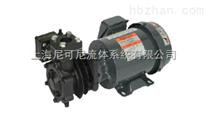 涡流泵价格