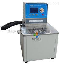 杭州高溫循環器JTGX-2030現貨供應