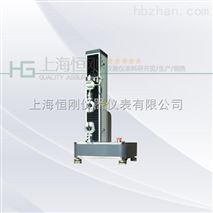 拉伸力測試用的電子萬能材料試驗機3500n