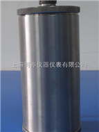 T3000-Ⅴ型 加压空气电离室1000ml