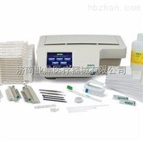 伯樂Mini-SubCellGTSystem,7x10cmtray170電泳儀價格