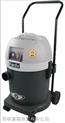 可推式無塵室專用吸塵器實驗室用吸塵器功能藥廠專用吸塵器生產工廠
