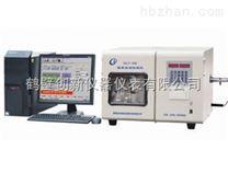 鈣鐵煤分析儀_X熒光鈣鐵分析儀