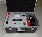 回路電阻測試儀設備供應