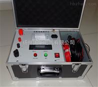 回路电阻测试仪设备供应
