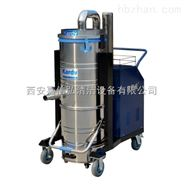 工业用大型吸尘器