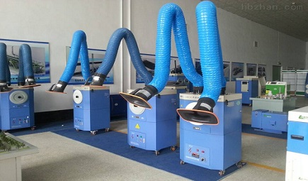 施威克环保科技入驻中国环保在线 再添发展引擎