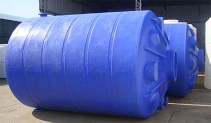 佳士德公司入驻中国环保在线 携手打造绿色容器