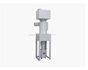 张家港市洁皇工业吸尘器制造