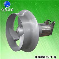 南京古蓝best365亚洲版官网设备实业有限公司