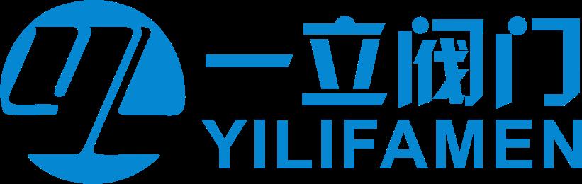 logo 标识 标志 设计 矢量 矢量图 素材 图标 821_260