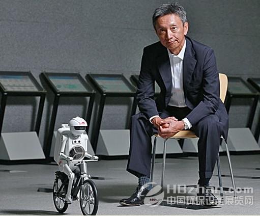 村田制作所:引领电子技术创新