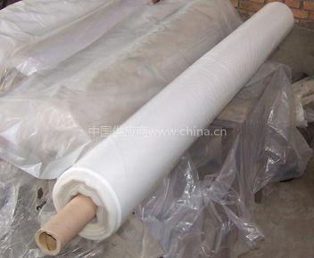 天津修路塑料布-天津防渗塑料布规格-天津塑料布生产