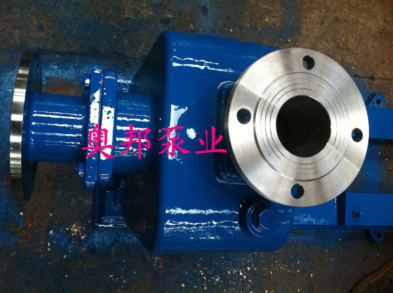 三档调速自吸泵实物接线图
