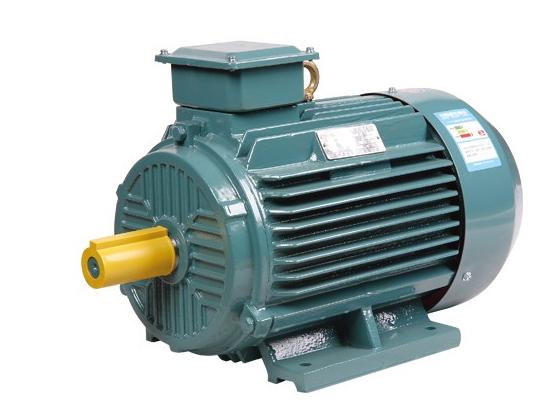 直流电动机按结构及工作原理可分为无刷直流电动机和