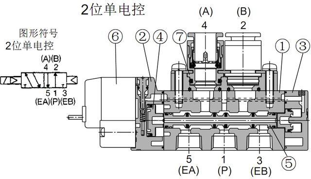 电路 电路图 电子 工程图 平面图 原理图 640_368图片