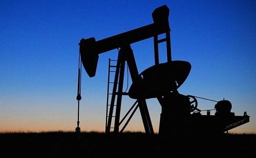 到2020年天然气占我国一次能源消费比重将