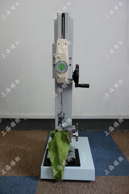 钮扣拉力机/纽扣拉力测试机