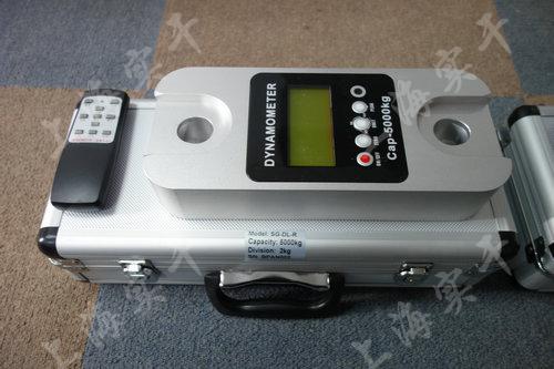 SGLD标准测力仪-标准测力仪