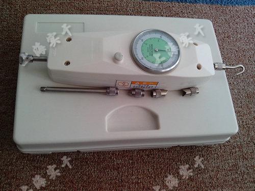 指针式压力工具测试仪