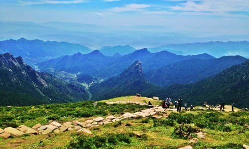 山西省环境保护条例颁布时间