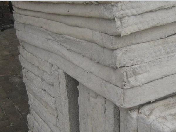 硅酸盐板制造商
