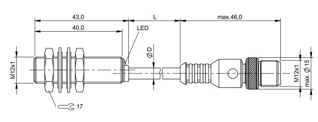 电路 电路图 电子 户型 户型图 平面图 原理图 642_247