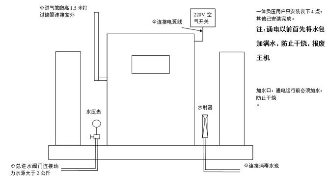 电路 电路图 电子 户型 户型图 平面图 原理图 668_366