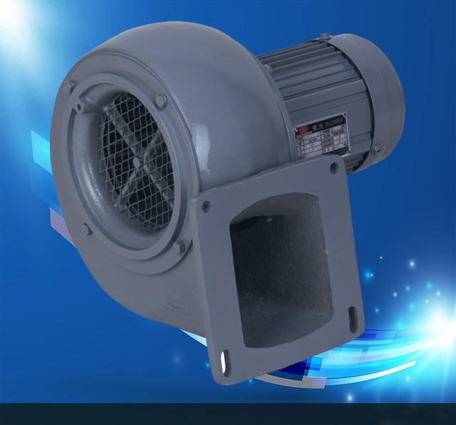 低压进口小风机TS-405