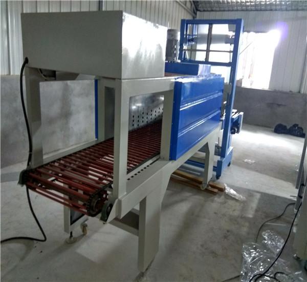 超温警报 隧道式烘干机 纳森定做隧道式热烘干烤箱