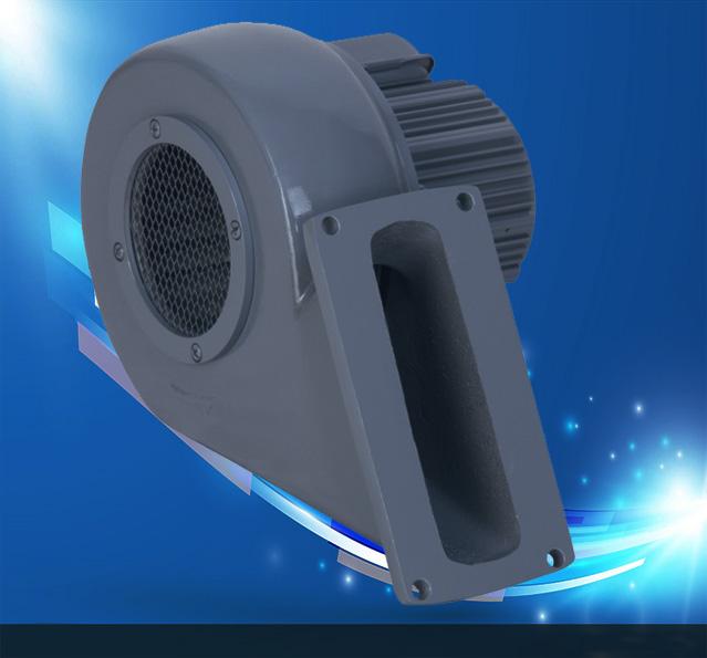 低压冷却鼓风机TS302