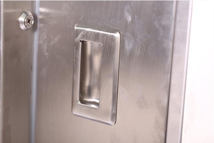 uv光解废气处理设备高清实拍图6